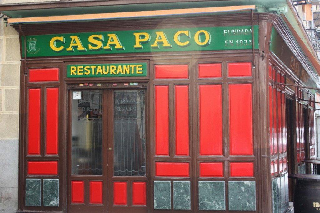 Casa Paco (2)