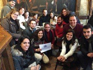 JDP Madrid Medieval 28-2-16 (5)
