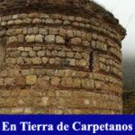 Visita guiada Dehesa de la Oliva