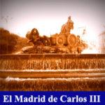 Juego de Pistas Carlos III