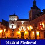 Visita guiada El Madrid Medieval