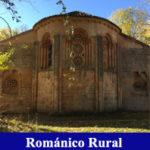 Excursión Románico Rural