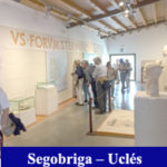Excursión Segobriga Uclés